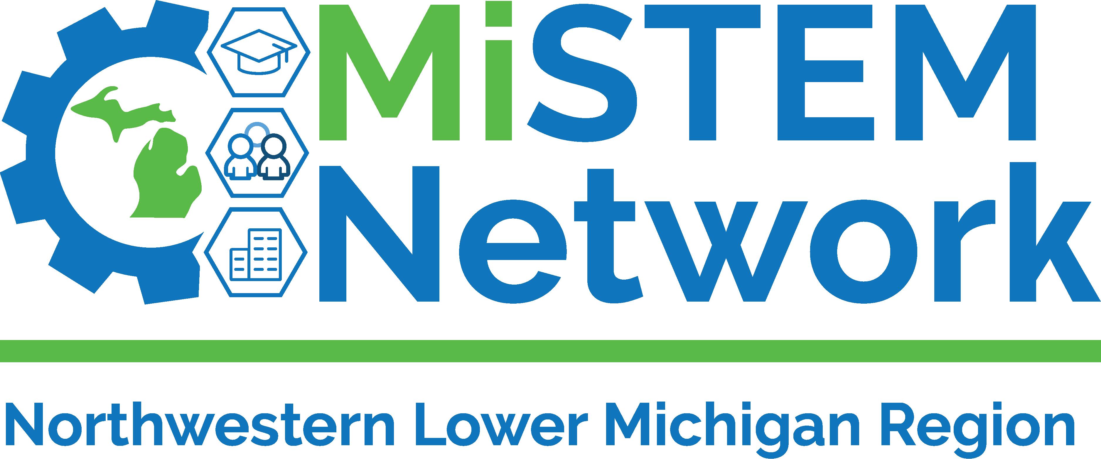 MiSTEM Network